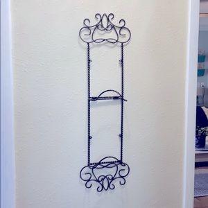 SLAH Harrison Plate rack